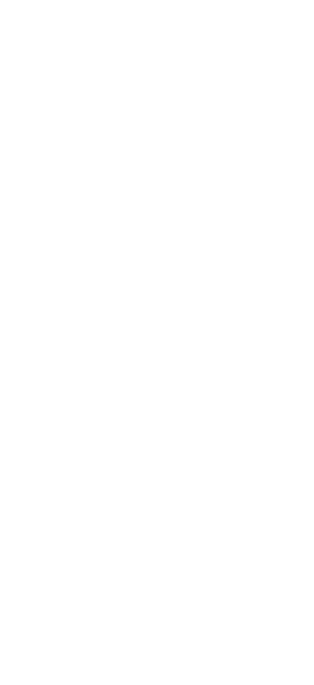 ANTHOCYANIN vin 2